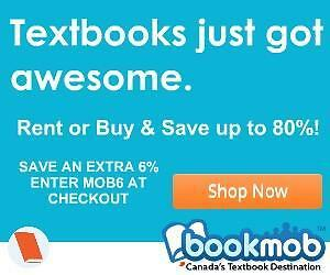 Save up to 90% on Textbooks!  #1 in Textbook Rental!