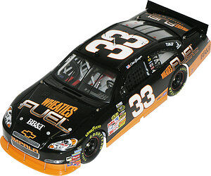 NASCAR Diecast in stock! 1:24 and 1:64 scale available Cambridge Kitchener Area image 2