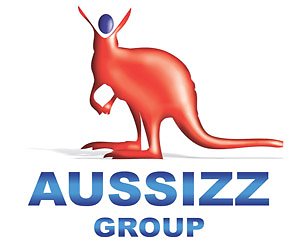 Professional Year Program with Aussizz Group Adelaide Adelaide CBD Adelaide City Preview
