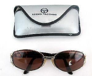 06602b8691e Sergio Tacchini Sunglasses