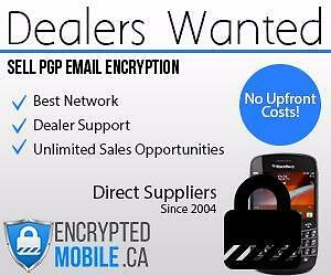 PGP Email Encryption - Best Network and Security Guaranteed - Since 2004 Trust the Leaders World Wide Network
