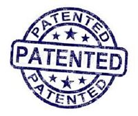 Have an Idea?  I Can Help Write a Professional Patent