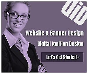 Designing Websites That Move Your Business Forward.