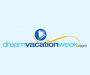 Dream Week Vacation: 1 Week, options around the world