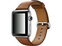 Apple wach series 2 stainless Steel