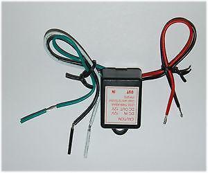 led flasher led strobe flasher