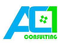 AC1 Consulting - Consultancy, Trainings and Tests CSCS LEVEL 1, HS&E, CPCS, NVQ, LUCAS, PTS & more
