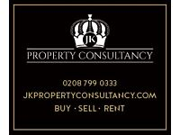 Property Consultant Position in a high performing estate agency- THROUGHOUT LONDON