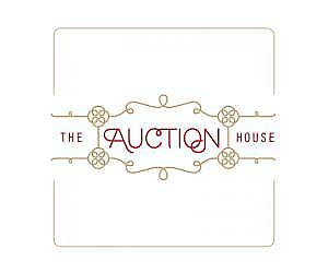 Hiring Bartenders and Servers At the Auction House PUB