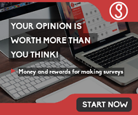 Earn up to 35$ Per Survey by joining LEO