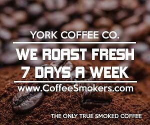 York Coffee Co