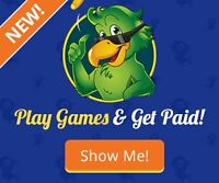 How To Profit From The 40 Billion Dollar Mobile Gaming Industry