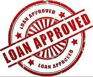 Quick Mortgage approval - 2nd mortgage, debt consolidation loan!