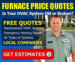 $1000 Rebate w/ Any New Furnace! Stratford Kitchener Area image 5