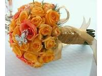 Florantina Florist Everything floral specialising in all things Wedding.