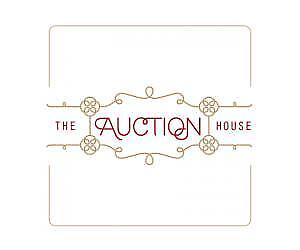 Now Hiring Line Cooks / Prep Cooks for Auction House