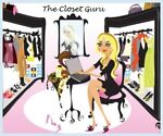 The Closet Guru