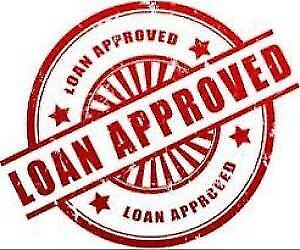 2nd MORTGAGE * QUICK HOME EQUITY LOANS* NO INCOME NO CREDIT!