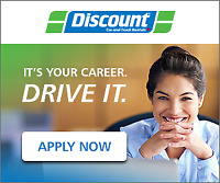 Career opportunities in Customer Service in Thornhill!