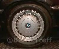 """Bmw 7 series 15"""" 5x120 with Toyo tires"""