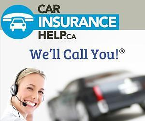 Car Insurance Help... for Windsor Drivers!