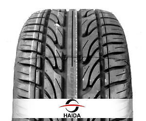 "Brand New Tires Clearance  Sale  20"" 19"" 18"" 17"" 16"" 15"""