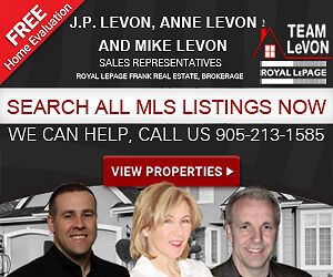 Selling??? Call J.P. LeVon Best Rates!