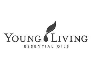 YOUNG LIVING - HOLIDAY EVENT