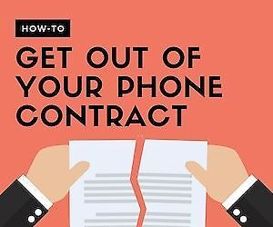 contracts under 19 months