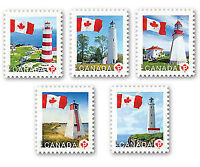 MOST WANTED: INSTANT CASH FOR YOUR CANADIAN STAMPS