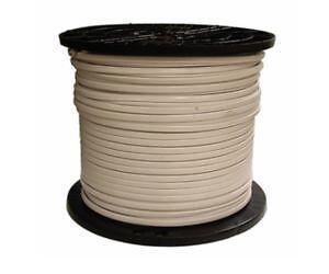 Electrical Wire | eBay
