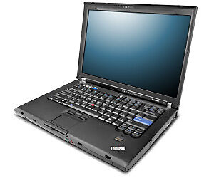 90 day warranty Windows 7 Laptops $89 - $360 (i5, 8gb)