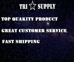 Tri Star Supply