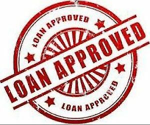 2nd Mortgage- Home equity Loans approved in Mississauga!