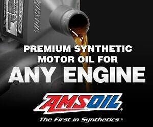 Best Prices on Amsoil Synthetic Oil