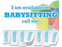 Affordable Babysitter
