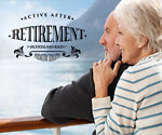 ActiveAfterRetirement
