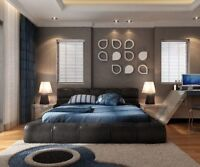 Stress Free Housecleaning Maid Lady- Edmonton cleaning services