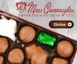 Mrs. Cavanaugh's Chocolates & Candy