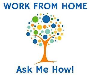 work from home jobs enterprise