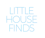 Little_House_Finds