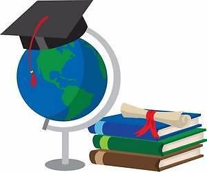 Sydney Global Education and Migration Auburn Auburn Area Preview