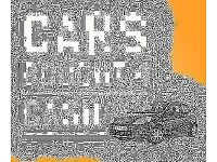 We buy any Car. Cars for Cash TODAY. Call now. ANY MAKE/ MODEL Bmw mercedes vauxhall ford vw