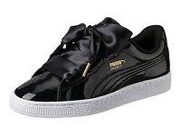 Puma basket bow size 7 brand new