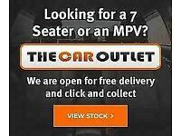 2015 65 VOLVO XC60 2.4 D5 SE LUX NAV AWD 5D 217 BHP.*4X4*AUTO*LEATHER*SAT NAV* D