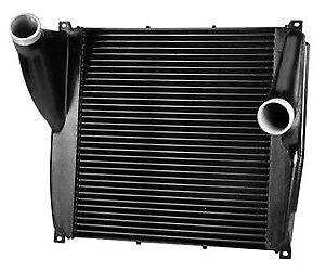 VOLVO AIR TO AIR COOLER 21504560 CAC385