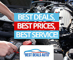 Auto Repairs Etobicoke, Best Auto Mechanic Toronto