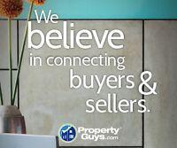 Property Marketing Expert - West Kootenay Region