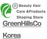 greenhillscokorea