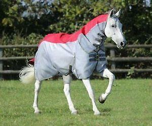 Premier Equine Fly Rugs
